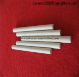 Alta resistencia al desgaste mecha porosa cerámica