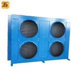 Série Shsl-D4 à l'eau du refroidisseur d'air sec