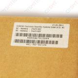 Macchina fotografica originale 00336791s04 della Siemens nuova
