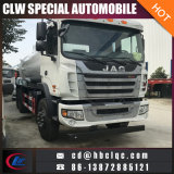JAC 3m3 12m3 16m3 하수 오물 흡입 정화조 트럭