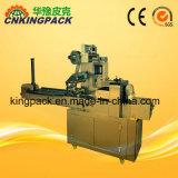 Cracker Kp-300 e macchinario automatici dell'imballaggio dello zucchero