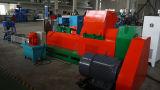 Extruder, der Maschine Jc-EPE-HS200 für EPE Schaumgummi-Blatt/Film/Vorstand mit Hochleistungs- aufbereitet