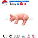 Heißes Vieh-Plastikspielzeug für Kind-Förderung
