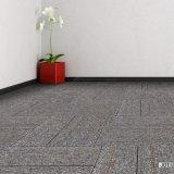 River-Jiang 1/10 манометр PP отель коврик плитки с помощью битума опорной дешевые цены
