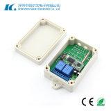 Regulador alejado sin hilos Kl-K400la-2CH del RF LED del control ligero