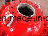 API 16A, die ringförmig ist, Bop verwendet im Ölfeld