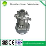 A fundição de alumínio de alta pressão peças com excelentes acabamentos de superfície