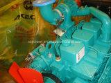 4bt3.9-G2 36kw/1500rpm Cummins g-Aandrijving Dieselmotor met Elektrische Gouverneur voor de Reeks van de Generator