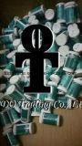 100% Original Lida Ouro Preto a perda de peso pílulas de dietas de emagrecimento