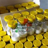 Suppply legales de alta calidad Fuente Pura tb500 de péptidos de inyección de esteroides en polvo liofilizado