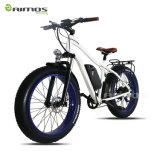 500W大きい力の電気自転車26 '山Eのバイク
