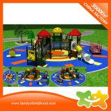 Apparatuur van het Spel van de Kinderen van het Centrum van het Spel van het vermaak de Binnen
