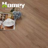 Unilin Cliquez sur un revêtement de sol en vinyle PVC couleur simple