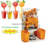 Juicer anaranjado comercial de la fruta cítrica del limón de China que exprime la máquina