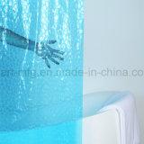 Занавес ливня ЕВА супер письма Eco-Friendly для вспомогательного оборудования ванны