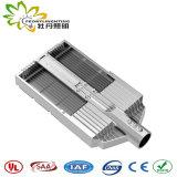 100-120lm/W IP67 imprägniern 150W LED Straßenlaterne, LED-Straßen-Licht, LED-Straßenlaterne