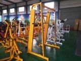 適性の体操装置のハンマーの強さのスミス商業機械