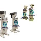 GF& Série Gq Centrífuga Tubular de Alta Velocidade