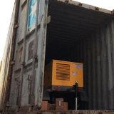 10kVA Lighiting portable diesel se eleva generador con el sistema de elevación manual o eléctrico o neumático