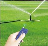 De Draadloze rf Afstandsbediening Kl5000-12 van de irrigatie