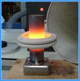 Het Verwarmen van de Inductie van de Staaf van het staal de Machine van het Smeedstuk (jl-15/25)