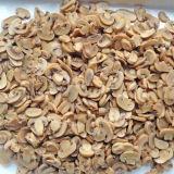 Todo 400 g de champiñones enlatados en rodajas estilos Sll