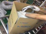 Домашняя R410A Inveter кондиционера воздуха