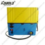 Rociador certificado Ce de la batería de la mochila de la agricultura 16L de Kobold