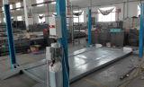 4,5 тонн гидравлические четыре должности авто автомобиль Автомобильный подъемник для выравнивания