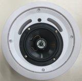 C-Yark de Impedantie 15W, 25W, 30W Heet verkoopt Plafond Speaker