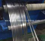 Bobina della striscia del SUS 301 dell'acciaio inossidabile della molla