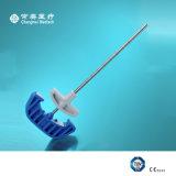 Комплект инструментов для Kyphoplasty Changmei Medtech 8g