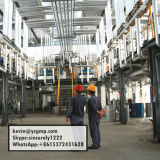 Halb fertiges injizierbares Steroid Öl Primobolan Depot 100mg/Ml