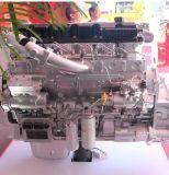 Двигатель Cummins Qsz13-P550 для насоса