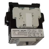 Contattore elettrico generale professionale di CA di serie del contattore Cjx1 3TF della fabbrica 3TF-4522 e contattore magnetico
