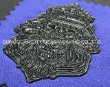 Drei Dimenssional (3D) thermoplastische Polyurathane (TPU) Wärmeübertragung