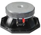 250 Watt Ferrit PA-Lautsprecher-Lautsprecher-
