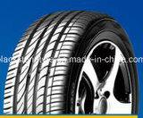 215/65R16 305/30R26 205/70R15 neumático radial de PCR Sport