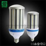 45W Mais-Glühlampe des Tageslicht-LED für Innenim freiengroßes Gebiet