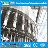 Cgf18-18-6 пластиковую бутылку чистой воды розлива наполнения машины / производственной линии