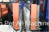 Haustier-Wasser-Flasche, die Maschine in 8000bph herstellt