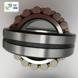 Лучше всего продавать товары с высокой скоростью сферические роликовые подшипники 23088