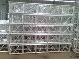 de Bundel van de Ladder van de Bundel van de Verlichting van het Stadium van het Aluminium van 50X400mm (itsc-BL40)