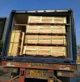 el panel compuesto de aluminio material &Building material 3*0.21mmdecoration