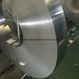Prezzo basso ed alta bobina dell'acciaio inossidabile di Qualicaty 430