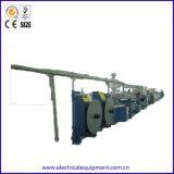 Macchine avanzate con la riga di rivestimento secondaria di fibra ottica