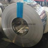 Fabricant Fournisseur bobine en acier inoxydable AISI 410 avec certificat