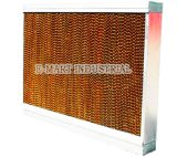 Abkühlender Auflage-Kühlsystem-Ventilations-Entlüfter