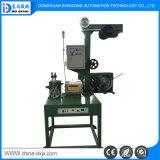 Espulsione di fabbricazione d'avvolgimento automatica macchina di fabbricazione del cavo elettrico