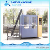 Durchbrennenmaschine der vollen automatischen Plastikflaschen-12000bph